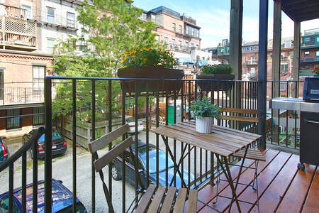 476MassAve2Deck