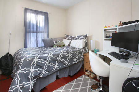 092534Massave1Bed