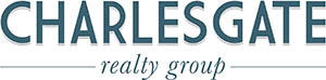 Charlesgate Realty Group, LLC.